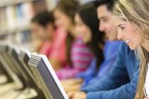 Online obrazovanje u Hrvatskoj