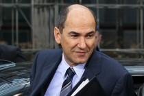 Janša vjeruje u dogovor s Milanovićem oko Ljubljanske banke