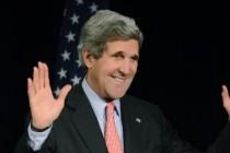 John Kerry u Berlinu: Posljednji američki zaljubljenik u Evropu