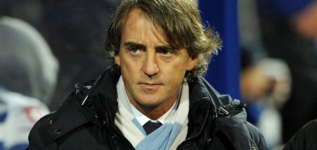 Bosna i Hercegovina slavi: Roberto Mancini dobio otkaz u Manchester Cityju