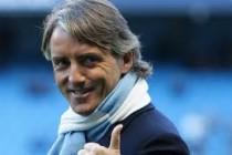 Mancini: Ja sam najbolji menadžer u Engleskoj