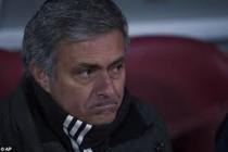 Mourinho u misiji spašavanja Chelsea
