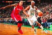 Boston nastavio niz protiv Clippersa, pobjede Miamija i Lakersa