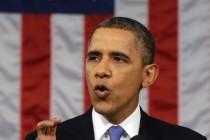 Obama riskira haos zbog štednje