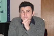 Osvit Seferović: Jesmo li sigurni?
