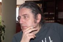 Feralov genijalac Predrag Lucić oduševio Mostarce