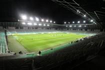 Stadion Stožice se polako puni, hiljade navijača iz BiH