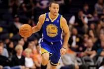 Nezaustavljivi Curry utrpao 54 poena Knicksima, Houston porazom vratio nadu Lakersima