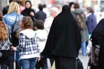 Dvojno državljanstvo: doseljenička politika postaje tema izborne kampanje