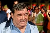 Preminuo legendarni glumac  Josif Tatić
