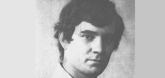 Umro veliki glumac Vanja Albahari