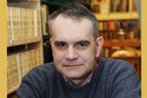 Vuk Perišić: Kad zaboraviš juli