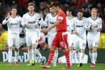 Poznati su sastavi za El clasico! Mourinho ipak promijenio odluku!