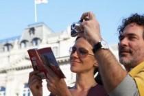 BiH u siječnju posjetilo 36.654 turista