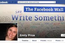Opet novi Facebookov Timeline