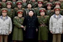 Kim Jong-un naredio pripreme za napad na SAD!