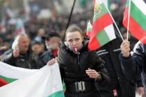 """Y Cофији побуњени народ основао грађански покрет """"Oрлов мост"""""""
