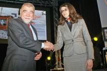 Melisa Ismičić: Ići u pravcu vlastitog straha