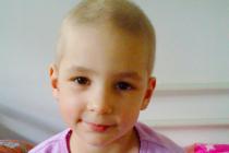 Preminula je Nora Šitum, djevojčica koja je ujedinila regiju