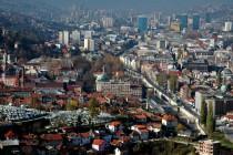 Intelektualci zgroženi načinom na koji se bira gradonačelnik Sarajeva