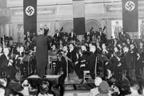 Prikrivena povijest. Brojni članovi Bečke filharmonije pod Hitlerom sudjelovali u nacističkom režimu