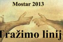 Uspostavljena mreža mladih Mostaraca koji će raditi pozitivne promjene u gradu