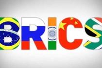 BRICS stvara vlastiti svjetski poredak: u planu je razvojna banka i monetarni fond