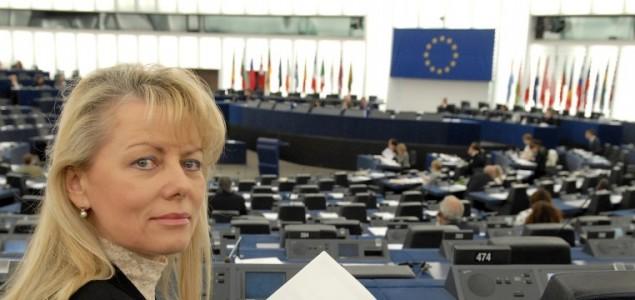 Fminističke organizacije Hrvatske poručuju: Vrijeme je da političke stranke donesene Zakone počnu poštivati i provoditi