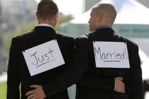 Američki katolici podržavaju istospolne brakove