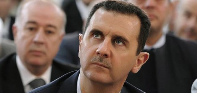 Assadove snage bombardovale pijacu u Idlibu: 24 poginulih