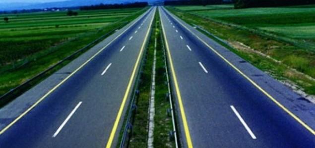 Zašto koridor Vc više nije prioritet za BiH