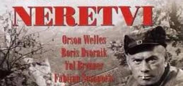 Je bosanski, ali i hrvatski film