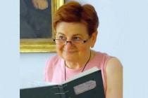Božica Jelušić: Domovinska
