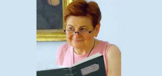 Božica Jelušić: MANIFEST NELJUBAZNOSTI