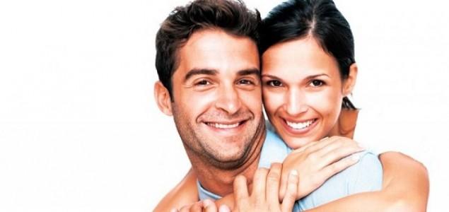Preuzmi ost brak bez izlaska pun