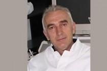 Reč o ponosu srpske medicine – dr Vekomiru Bilibajkiću, urologu