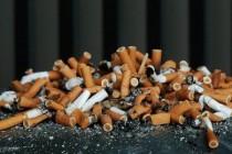 Ralozi zbog kojih žene i muškarci puše?