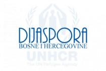 Velika pomoć Bosanaca širom svijeta:Dijaspora u BiH šalje gotovo 2 milijarde dolara godišnje