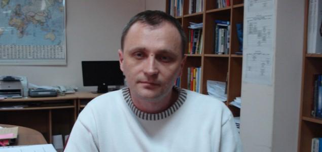 Eksperti upozoravaju: Sporazum iz Brisela nije provedba odluke Sejdić- Finci
