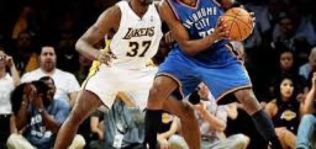 Miami izjednačio klupski rekord, Lakersi na 50 posto