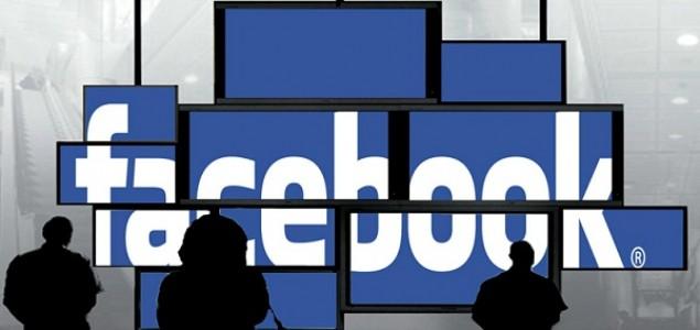 Saznajte top 10 najiritantnijih statusa na Facebooku