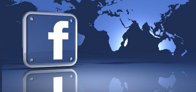 Više na profil nećete moći da stavljate šta hoćete: Facebook zabranjuje postavljanje sljedećeg sadržaja!