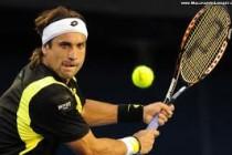 Ferrer prvi polufinalista ATP turnira u Miamiju
