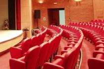 Glumci Gimnazije Mostar u srijedu izvode 'Prestavu Amleta u Mrduši ljevoj i desnoj'