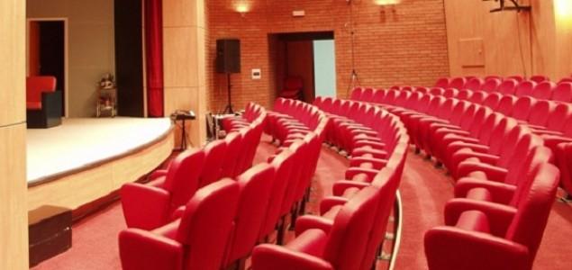 Pretpremijera mjuzikla 'Chicago' večeras na Maloj sceni HNK Mostar