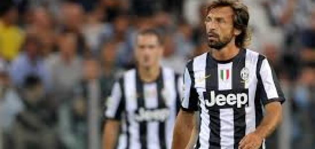 Juventus i PSG večeras čekiraju kartu za četvrtfinale