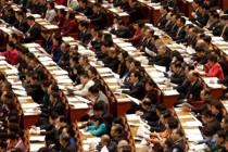 Super bogati političari: U Svekineskom narodnom kongresu sjedi 31 milijarder