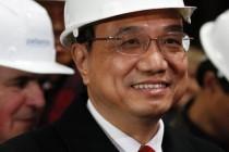 Novi kineski premijer: Gospodin Li iz provincije