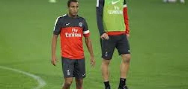 Lucas: Ibrahimović je kompliciran lik, dosta nas vrijeđa