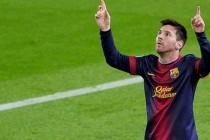 Lionel Messi dobija mjesto u muzeju
